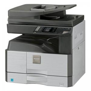 SHARP-AR-X201 دستگاه فتوکپی شارپ رنگی دیجیتال